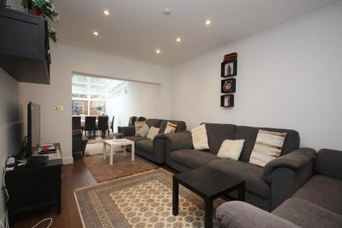 7 bedroom semi-detached house for sale - East Acton Lane, East Acton, London, W3 7EG