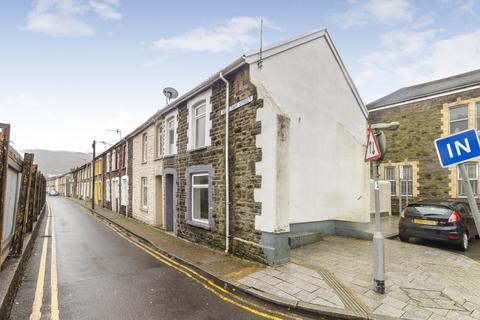 2 bedroom house for sale - West Taff Street, Porth,