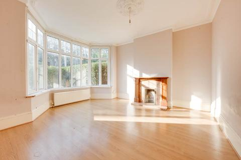 4 bedroom house for sale - Forest Road , Walthamstow ,