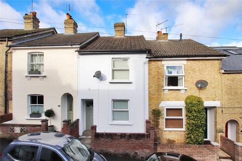 2 bedroom terraced house for sale - Cobden Road, Sevenoaks, Kent, TN13