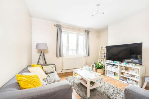 2 bedroom flat to rent - Tooting Grove, London SW17