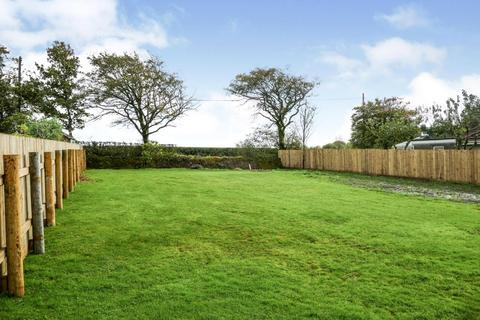 Plot for sale - Chilla Road, Halwill Junction