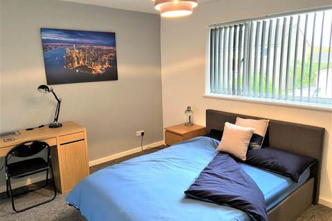 1 bedroom house share to rent - Windsor Drive, Yate, Bristol