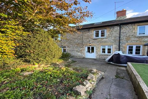 1 bedroom house to rent - Railway Terrace, Shoscombe Vale, Shoscombe