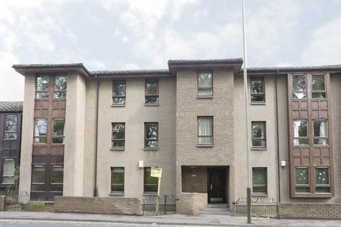 2 bedroom flat to rent - 185A Lochee Road, ,