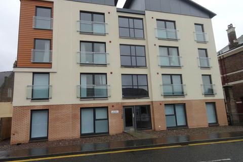2 bedroom flat to rent - 45 Bellfield Street, ,