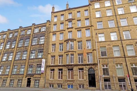 1 bedroom apartment for sale - Sunbridge Road, Bradford
