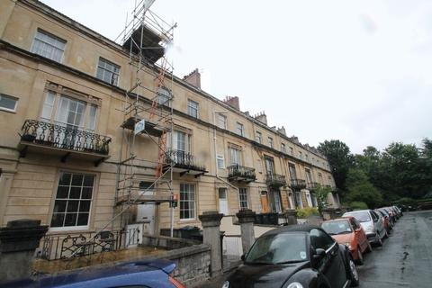 1 bedroom flat - Westbourne Place, Clifton, BS8