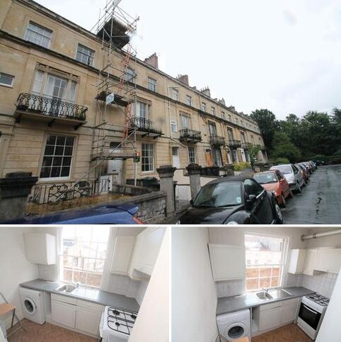 1 bedroom flat for sale - Westbourne Place, Clifton, BS8