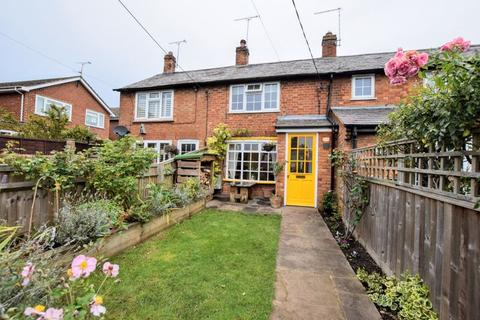 2 bedroom cottage for sale - Aylesbury Road, Bierton
