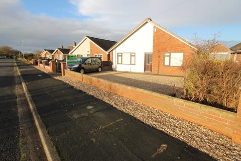 3 bedroom bungalow to rent - Bentley Drive, Bracebridge Heath, Lincoln