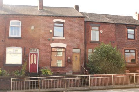 3 bedroom terraced house to rent - Bolton Road, Kearsley, Bolton