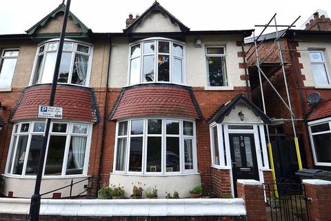 3 bedroom house for sale - South Preston Grove, North Shields