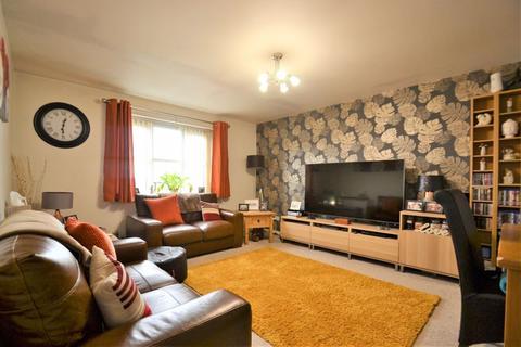 2 bedroom apartment for sale - Longview Drive, Swinton, Manchester