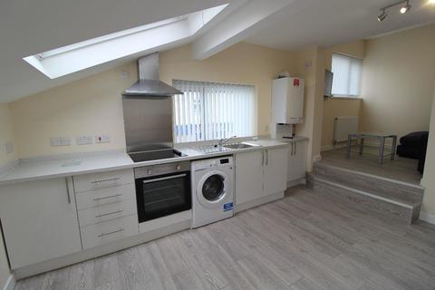 3 bedroom apartment to rent - Plungington Road, PRESTON, Lancashire PR1 7EN