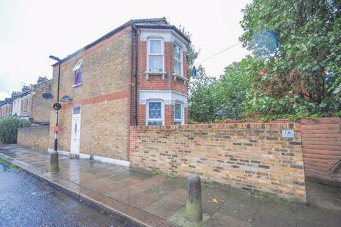 2 bedroom flat for sale - Woodside Gardens, N17
