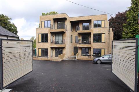 3 bedroom penthouse to rent - Grey Road, Altrincham