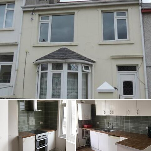1 bedroom maisonette to rent - Faringdon Road, Plymouth
