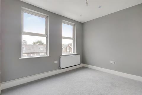 1 bedroom flat to rent - Coldharbour Lane, London