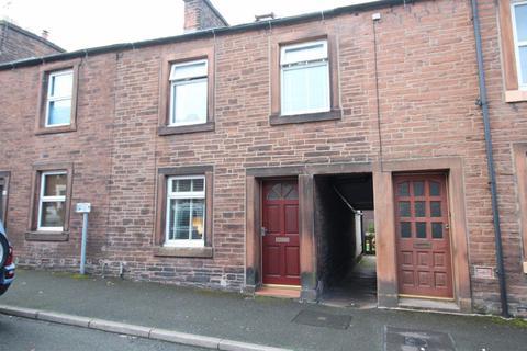 3 bedroom terraced house to rent - Brougham Street, Penrith, CA11 9DW