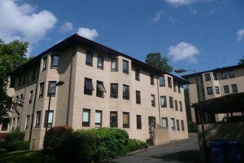 2 bedroom flat to rent - 2 Bed Unfurnished at Fortrose Street, G11