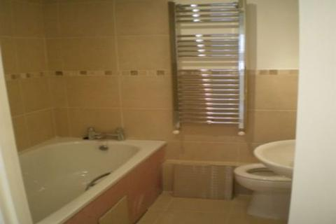 2 bedroom flat to rent - Oakfield Grove, Clifton, Bristol