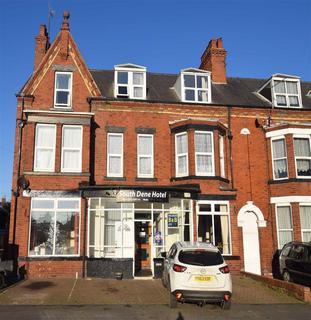 Property for sale - Horsforth Avenue, Bridlington, East Yorkshire