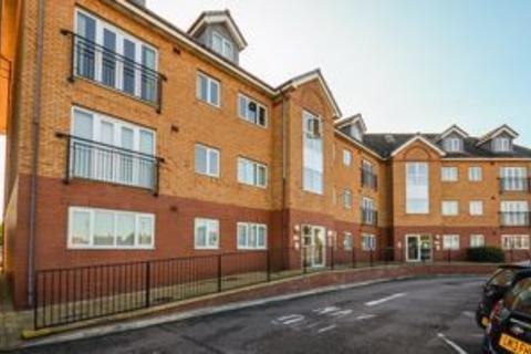 2 bedroom apartment - Taylforth Close, Walton