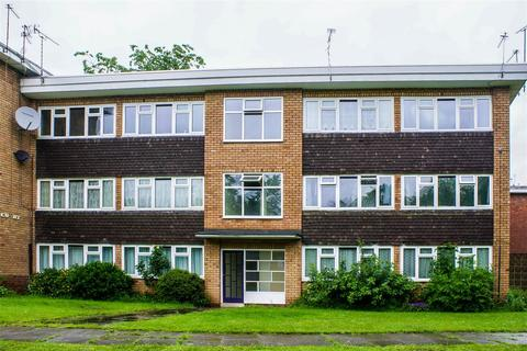 2 bedroom apartment to rent - Dovedale Court, Abdon Avenue, Selly Oak