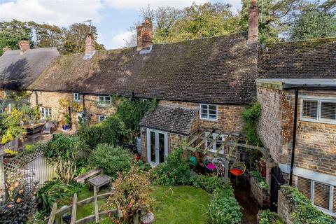 2 bedroom cottage for sale - Wardington, Banbury, Oxfordshire