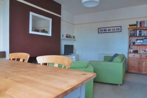 2 bedroom apartment to rent - Selborne Road, Hove