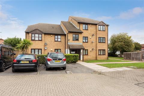 1 bedroom flat for sale - Cooper Way, Cippenham