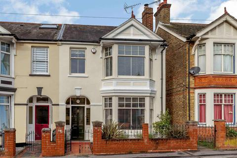 4 bedroom semi-detached house for sale - Hill Road, Chelmsford