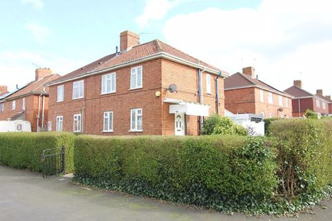3 bedroom semi-detached house for sale - Meadow Vale, Bristol