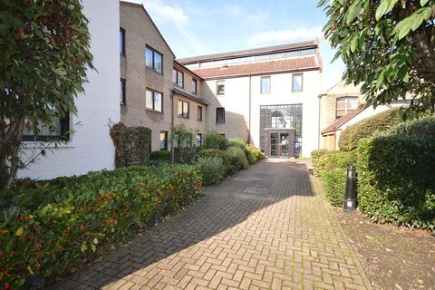 1 bedroom flat for sale - Albion court, Chelmsford, Chelmsford, CM2