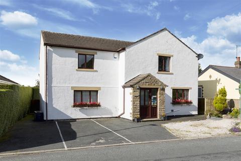 5 bedroom detached house for sale - Holly Grange, Ingleton