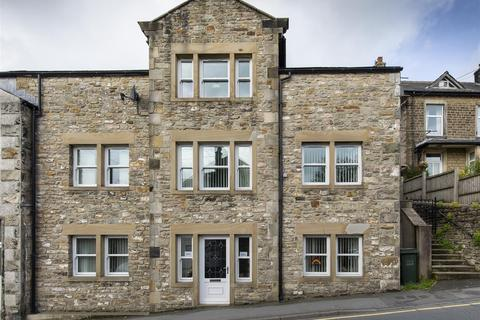 2 bedroom apartment for sale - 28b Station Road, Bentham
