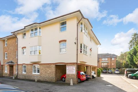 1 bedroom apartment to rent - South Street, Dorking, RH4