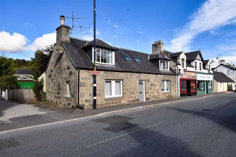 4 bedroom end of terrace house for sale - Newtonmore