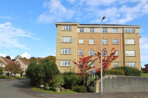 2 bedroom flat for sale - Lindsay Gardens, Bathgate