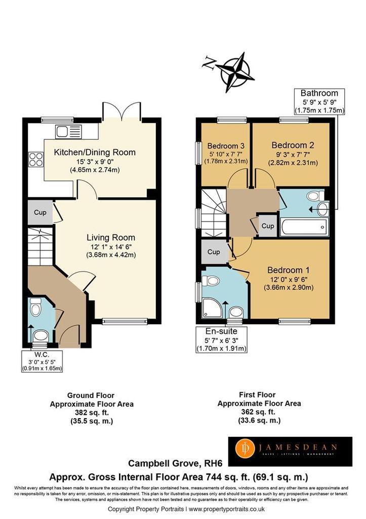 Floorplan: 109 Campbell Grove floorplan.jpg