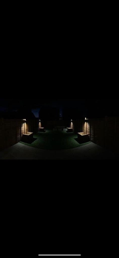 GARDEN LIGHTS.png