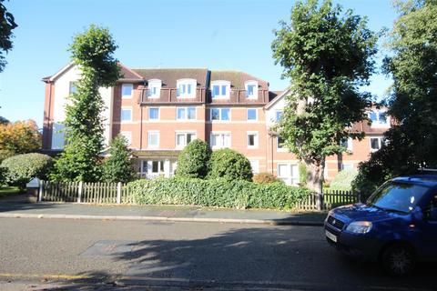 1 bedroom flat for sale - Swn-y-Mor, 78 Conwy Road, Colwyn Bay