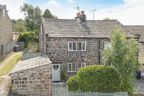 3 bedroom cottage for sale - Stoneycroft, Rawdon, Leeds