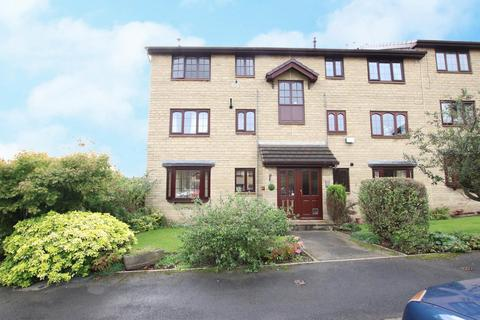2 bedroom apartment for sale - Tay Court, Bradford