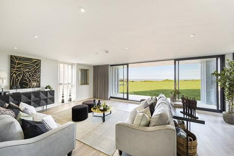 2 bedroom apartment for sale - Apartment 42, The 18th At The Links, Rest Bay, Porthcawl, Glamorgan, CF36