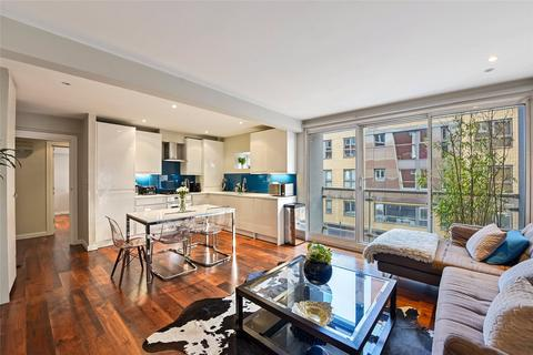 1 bedroom apartment for sale - Quastel House, 32 Long Lane, London, SE1