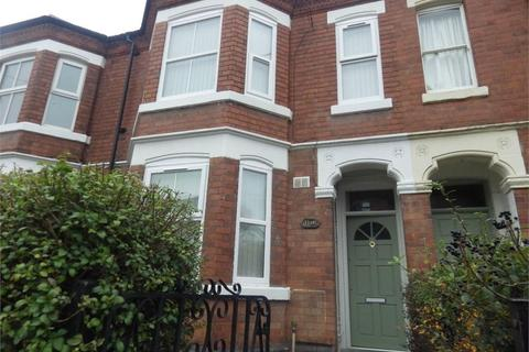 Studio to rent - Radcliffe Road, Coventry