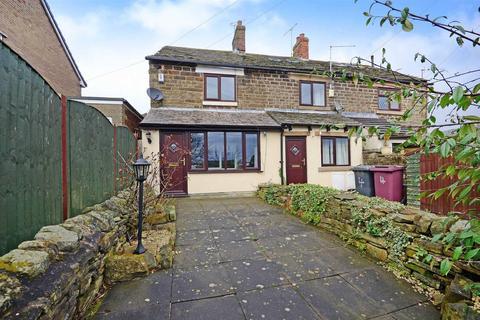 2 bedroom cottage for sale - Carr Lane, Dronfield Woodhouse, Dronfield