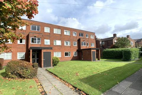2 bedroom flat for sale - Greenside Court, Eccles, Manchester